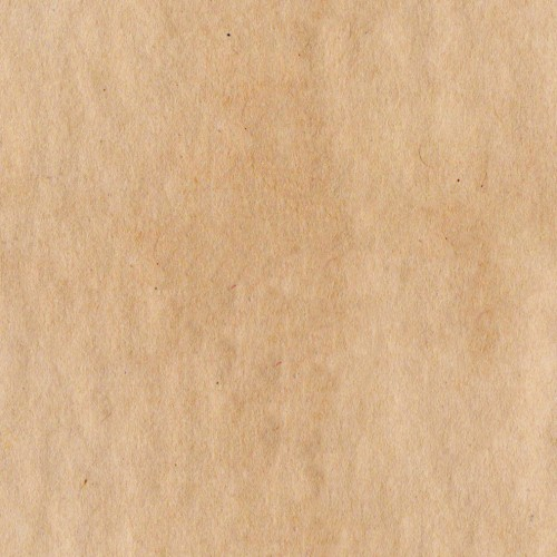 Vintage Brown Paper Texture Seamless 500 215 500 Tabor