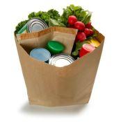 bag-groceries-food_1